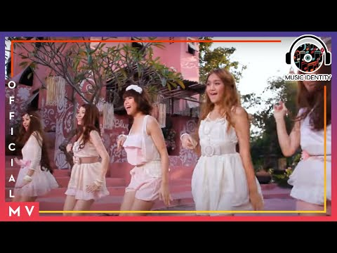 Candy Mafia - Honey Honey [Official MV]