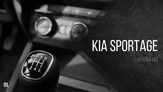 Veit Team - Kia Sportage | social ad video