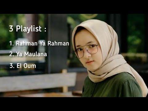 lagu-sholawat-nissa-sabyan-full-album-terbaru-2019