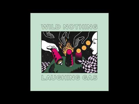 """Wild Nothing Announce New EP & Share New Song """"Foyer"""""""