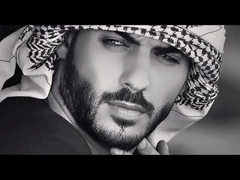 yallah Arabic Instrumental music Arab Trap Beat Mix HD   YouTube