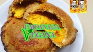 Empanadas veganas (Puka capas) Mp3