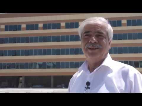 Keşan Belediyesi Belgesel / Tanıtım Filmi