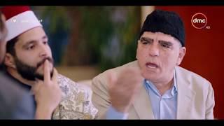 بيومي أفندي - كوميديا بيومي فؤاد ومحمود الجندي ..