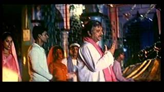 Peer Baba Rang De Chunariya [Full Song] Sainya Tohre Pe Naaj Ba