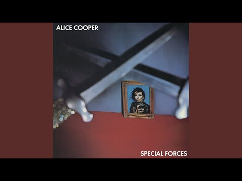 alice cooper don t talk old to me