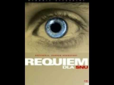 Requiem for a Dream / Requiem dla Snu