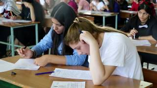 ДГПУ продолжает прием абитуриентов на заочное обучение