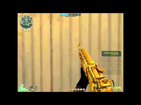 cross fire ta cada vez mais ruim tanto hack