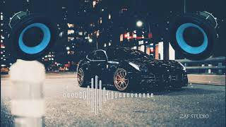 Lay Lay (feat.Akra & Nois) Orheyn. Bass Boosted