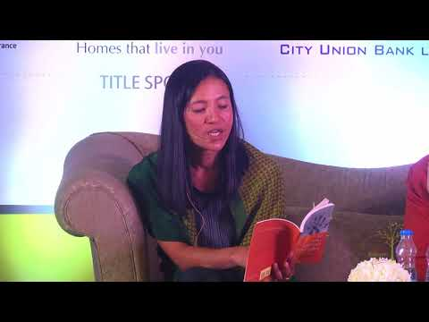 BPF 2017- Poems Without a Home