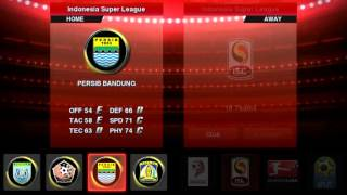 PES 2013 PATCH ARIE GAMES