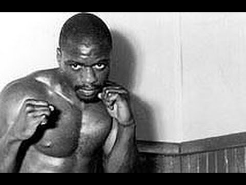 """rubin hurricane carter s innocence The recipient of two honorary doctors of law degrees, dr rubin """"hurricane"""" carter was former chair and ceo of canada's association in defense of the wrongfully."""