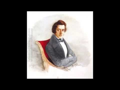 Waltz No. 15 in E Major, B.I.44 (Chopin)