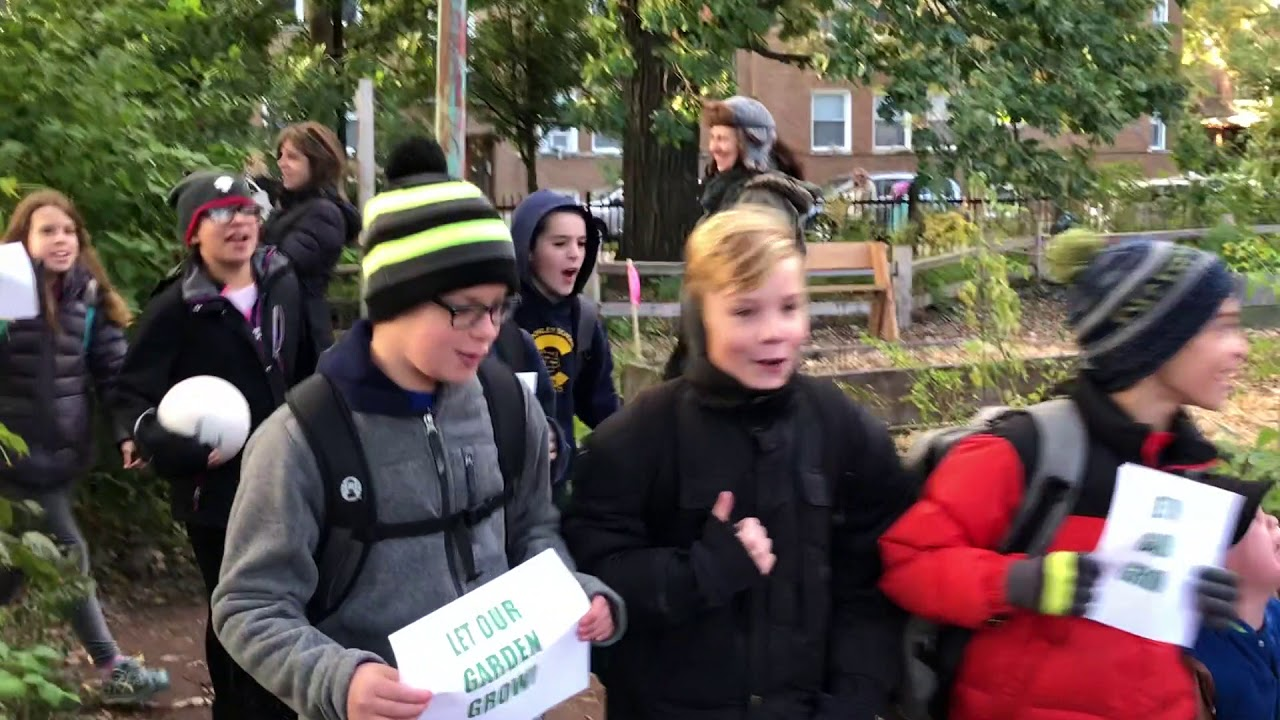 Lincoln Square Parents Fought For New School Annex, But Now It Could