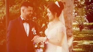Сватбен клип на Севинч &  Джихан 30.08.2019