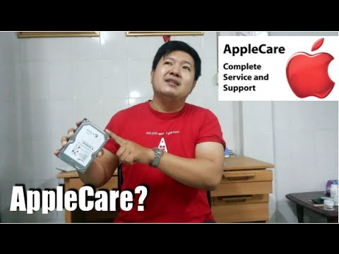 how to activate applecare protection plan