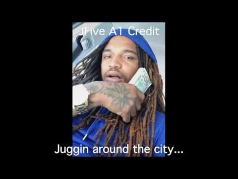 JFive A1 Credit