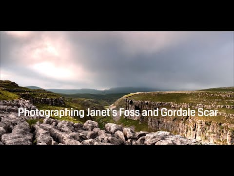 malham-cove-and-gordale-scar---landscape-photography