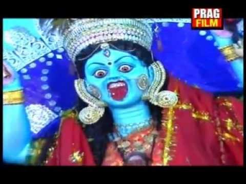 amal-nyan-dinakar-sohela-|-bhojpuri-new-hit-mata-ki-bheinte-|-renuka-sahaya