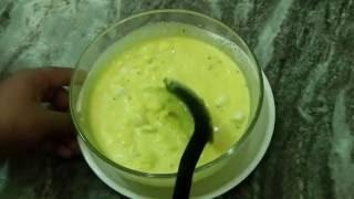 Rasmalai Recipe | Small Rasgullas Soaked In Rich Creamy Rabri | Start To End