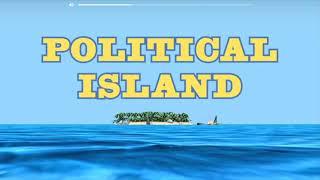 Politiker island del 1 och 2
