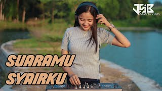 Download lagu AUDIO HILANG, KLAIM (COPYRIGHT)