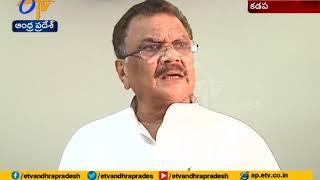 ex-minister-ahmadullah-son-ashraf-to-join-tdp-today