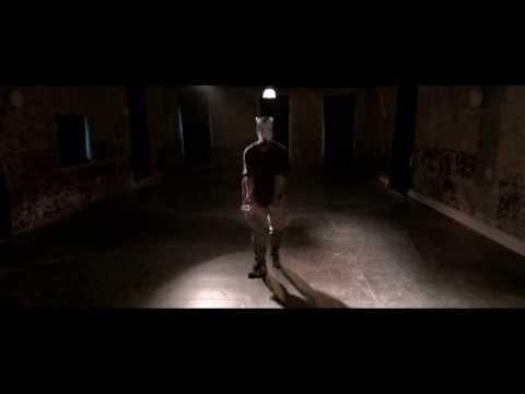 Can't Describe Her (Official Video)