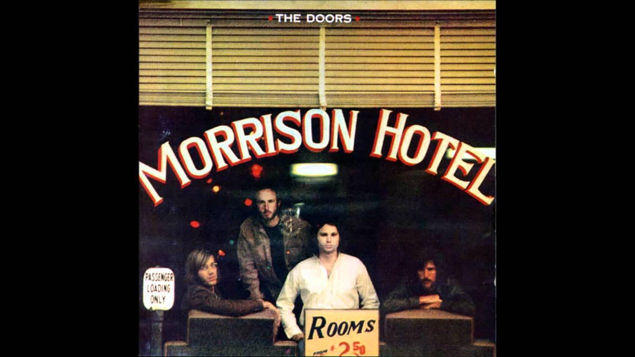 the-doors-queen-of-the-highway-vinyl-rip-eichhornchen