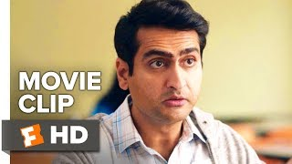 The Big Sick: 9/11 thumbnail