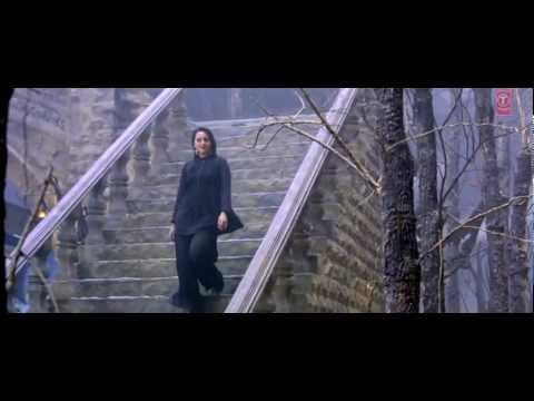 Rani Tu Mein Raja (Son Of Sardaar) - SANJAY RAKAWAT