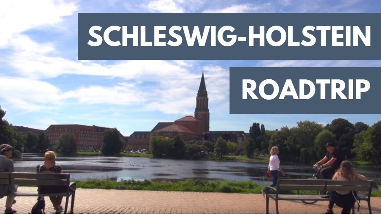 Buß Und Bettag Schleswig Holstein