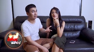 Para Pasangan Selebriti Berbagi Kisah dalam Vlog Pribadi - Hot Shot 12 Mei 2018