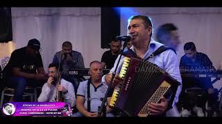 Stefan de la Barbulesti - Am Si Eu Un Puisor LENTA (Live 2019)