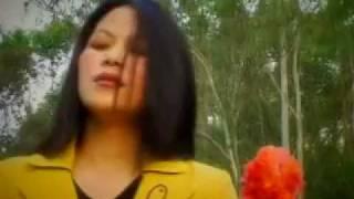 Lalthazuali Thatei Chatuan Khawvarna Ram.mp3
