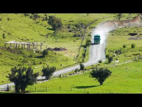 South America Travel – Route 40 & the Carretera Austral with Viva Expeditions