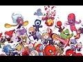 Avengers Vs X-Men - Мстители против Людей Икс