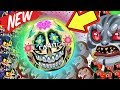 Agario NEW SKINS '' SECRET UPDATE '' // AMAZING POPSPLIT & DOUBLESPLIT // BRUTAL KILLING TEAMS