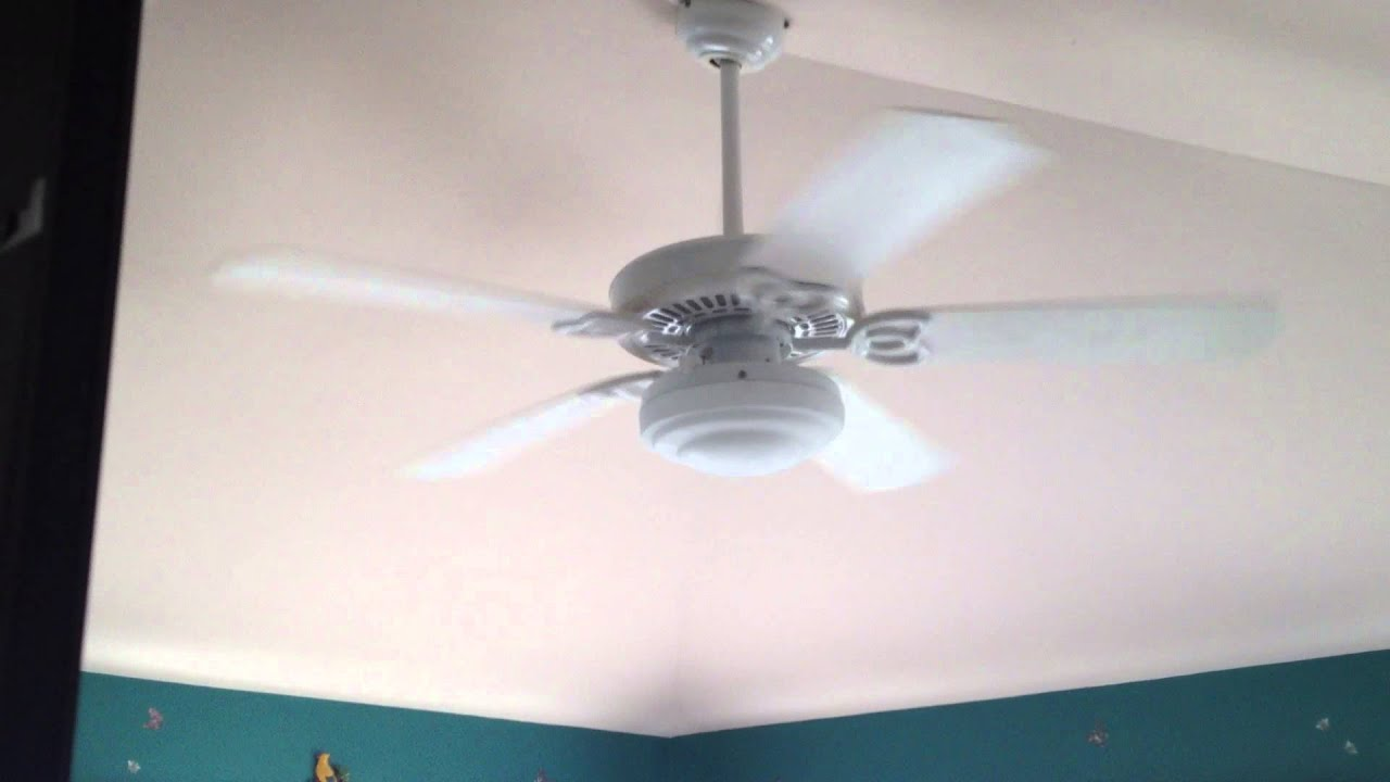 Hampton bay gazebo plus ceiling fan youtube hampton bay gazebo plus ceiling fan aloadofball Gallery