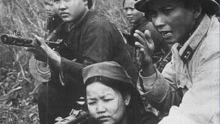 Phim Chiến Tranh Việt Trung Từng Bị Cấm Chiếu - Phim Lẻ Chiến Tranh Việt Nam Hay Nhất