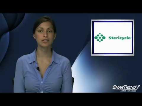 Company Profile: Stericycle Inc (NASDAQ:SRCL)