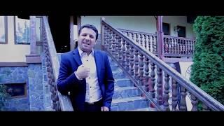 Repeat youtube video COLAJ MUZICA DE PETRECERE cu NICU PALERU 2014