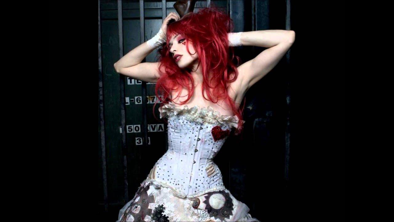 Emilie Autumn - I Know...