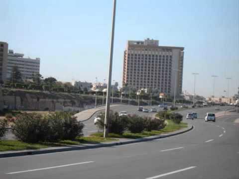 Tripoli wmv
