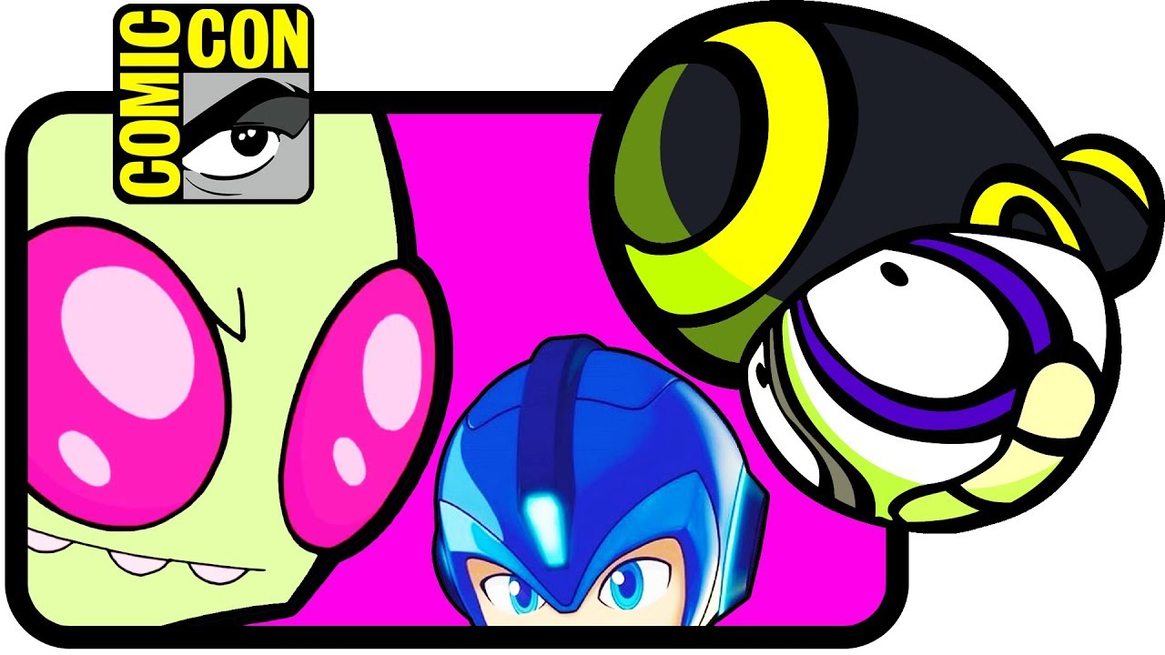 don-t-go-to-comic-con-rebeltaxi-the-best-worst-upcoming-cartoons-2018-2019