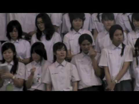 ปัจฉิม S!29 - satit-kku, a film and medley songs - part 2