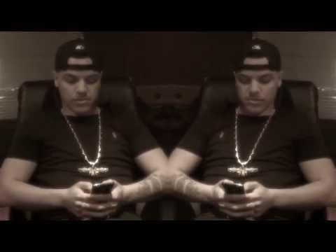 gunna dee hbn2 mixtape