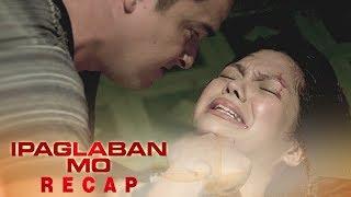 Palaban | Ipaglaban Mo Recap