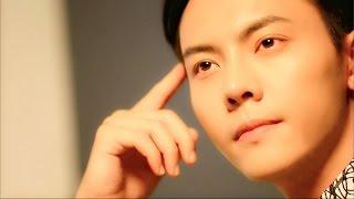 陳偉霆-我的紀錄片